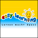 Easy Learning