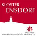 Kloster Ensdorf