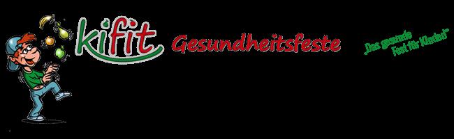 gesundheitsfest.de